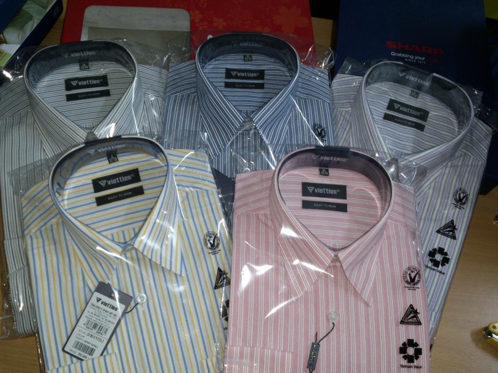 In túi nilon, túi bóng giá rẻ tại Thanh Hóa