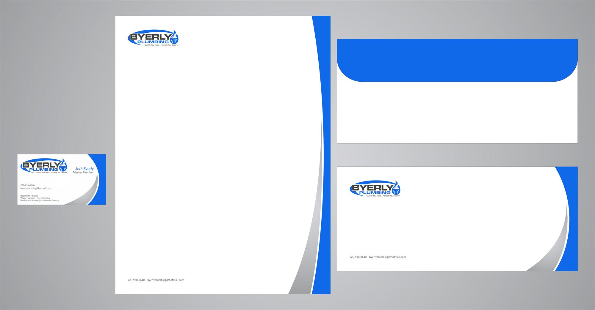 In Phong bì tốt - In ấn tốt